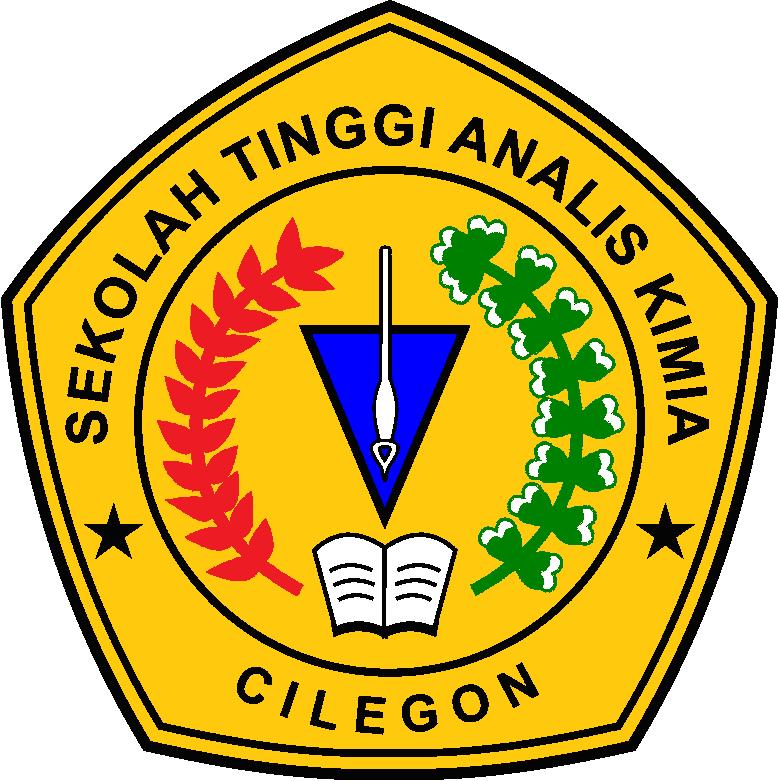 Sekolah Tinggi Analis Kimia Cilegon